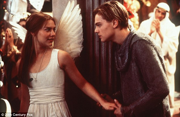 Quotes About Love At First Sight In Romeo And Juliet : Love at First Sight: Fantasy or Non-Fiction? The Wolfes (Writing ...